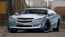 2019 Chevelle Price by 2019 Chevrolet Chevelle Ss Price N1 Reviews 2018 2019