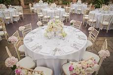 Wedding Tables Set Up The Great Guest Wedding Seating Debate Who To Sit Where