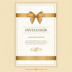 Invitation Free Download Invitation Vectors Photos And Psd Files Free Download