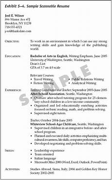 Making A Professional Resume Pin By Meidell On Professional Get Ready Resume