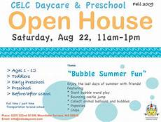 Home Daycare Ads Advertising Idea For Daycare With Images Childcare