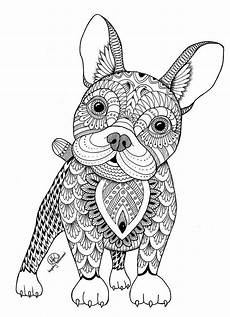mandala drawing animals at getdrawings free