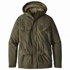 patagonia isthmus parka winter jacket s free uk