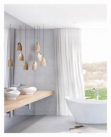 New Trends In Bathrooms Research Current Bathroom Trends Caroma