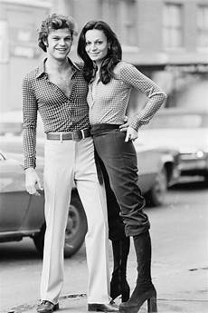 1970s fashion photos and style icons 70s trends and fashion