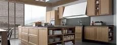 europa divani bari mobilificio europa catalogo home design ideas home