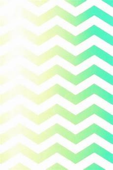 chevron iphone 5 wallpaper chevron iphone wallpaper chevron wallpaper iphone