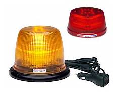 Beacon Light Price Welcome To Strobes N More Llc Emergency Fire Police
