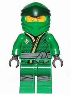 Lego Ninjago Malvorlagen Lloyd Lego 174 Ninjago Lloyd Legacy Minifig From 30534 The