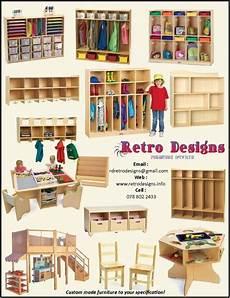 Preschool Furniture Preschool Or Classroom Furniture School Pinterest