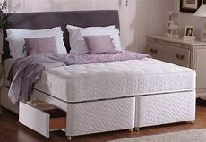 sealy ortho collection backcare elite mattress best price
