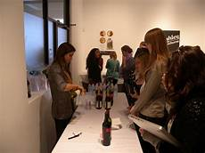 Chapman University Graphic Design California Junior Graphic Design Portfolio Show Overview Wilkinson