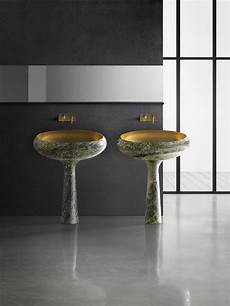 Gong Design Gong Design By Enzo Berti Design Miss
