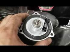 Abs Vsa Lights Honda Civic Honda Acura Dtc 53 11 Vsa Motor Stuck On Vsa Abs Brake