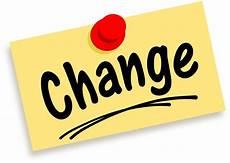 Date Change Change List Pin 183 Free Image On Pixabay