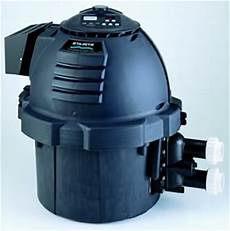 Sta Rite Service Heater Light The Gas Cost To Run A Pool Spa Heater