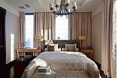 da letto beige colori pareti da letto idee eleganti e raffinate