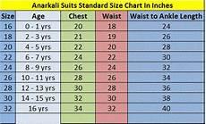 Indian Girl Dress Size Chart Off White Amp Black Net Salwar Kameez