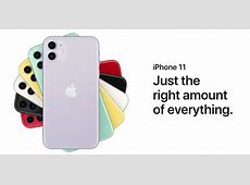 Apple cuts iPhone XR and iPhone 11 prices by $100, kills