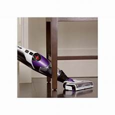 Bissell Bolt Red Light Bolt 174 2 In 1 Cordless Stick Vacuum 1313 Bissell 174