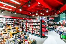 coop libreria librerie coop savona centro commerciale il gabbiano