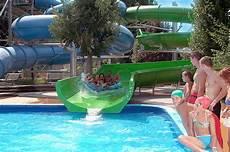 le cupole piscina sport e piscine giovani genitori