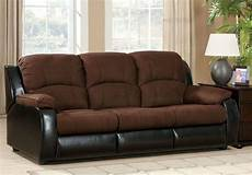 grande sofa 3 seat pull out sleeper bed mattress