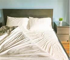 organic cotton sheets farm to fabric nontoxic bedding