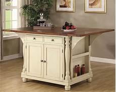 kitchen island styles quality furniture kitchen island chicago