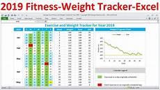 Group Weight Loss Spreadsheet Weight Loss Spreadsheet For Group Google Spreadshee Weight