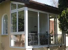 veranda balcone prezzo verande in plexiglass per terrazzi lb69 187 regardsdefemmes