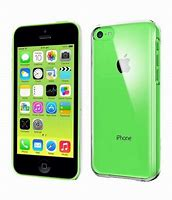 Image result for iPhone 5C Back