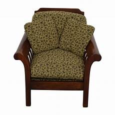 accent chairs on sale accent chairs used accent chairs for sale