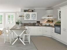 cucina lube agnese proposte d arredo cucine cucina agnese di cucine lube