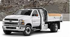 2019 chevrolet medium duty truck prices for medium duty 2019 chevrolet silverado start at