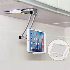 wall desk tablet stands kitchen tablet mount stand phone
