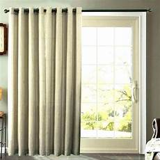 How To Hang Curtain Rods How To Hang Curtain Rod Sliding Door Inspired