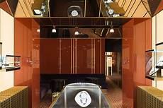 pomellato spa jewelry brand pomellato doubles its presence in milan