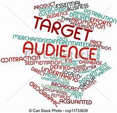 Another Word For Target Audience Audience Cible Mot Cible 233 Tiquettes R 233 Sum 233 Apparent 233