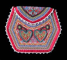 beadwork iroquois historic iroquois and wabanaki beadwork the motif