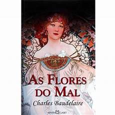 livro a obra prima de cada autor as flores do mal 1 170