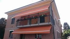 installazione tende da sole installazione tende da sole per esterni bosi tende e