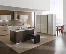 free standing island kitchen units the kitchen in radlett