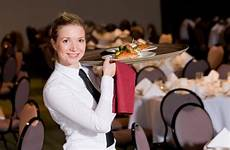 Part Time Jobs For Teenage Students 5 Best Part Time Career Options For Teenaged Girls Women