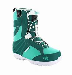 Northwave Snowboard Boots Size Chart Northwave Dahlia Super Lace Snowboard Boots Green Womens