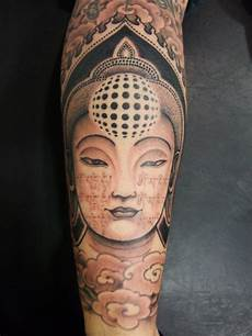 Buddha Face Designs My Designs Buddha Face