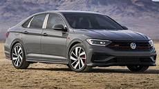 Volkswagen Vento Gli 2020 by 2020 Volkswagen Jetta Zooms Onto The Market