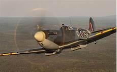 Royal Air Force Designs Royal Air Force 100th Anniversary Celebrated At Airventure