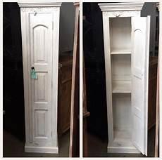 narrow cabinet nadeau birmingham