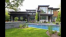 bachly construction contemporary luxury home